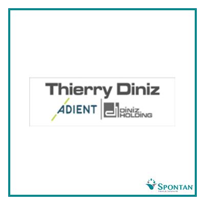 Thierry-Diniz