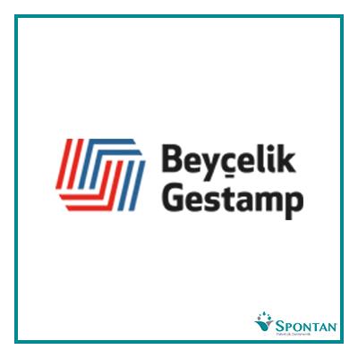 beycelik