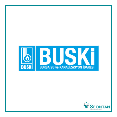 buski