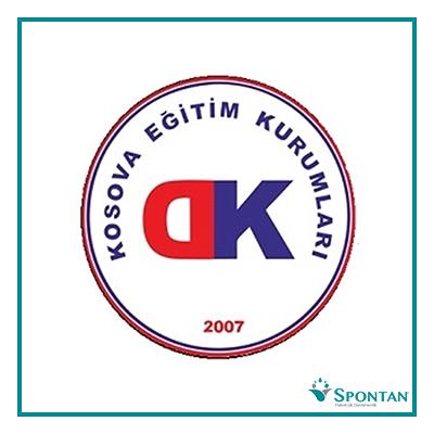 kosovaegitimkurumlari