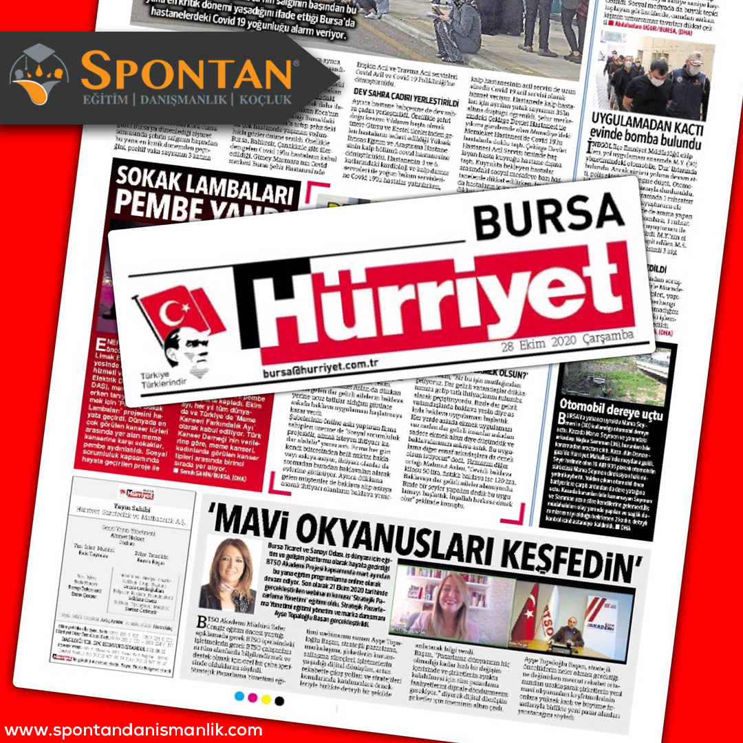 hurriyet-2